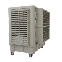 Ac10 Air Cooler