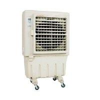 AC 70 Outdoor Air Cooler