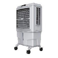 AC 80 Outdoor AC Cooler