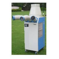ACC3 Outdoor AC