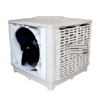 ACDX 18 Evaporative Cooler